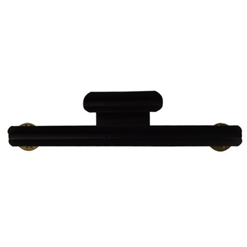 1/8-Inch Spaced 4 Ribbon Mount