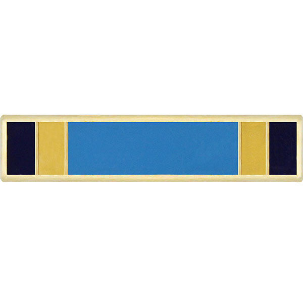 Air Force Aerial Achievement Medal Lapel Pin