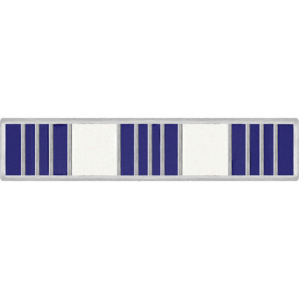 Air Force Achievement Medal Lapel Pin