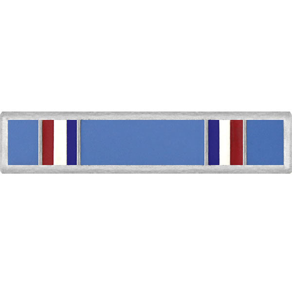 Air Force Good Conduct Medal Lapel Pin