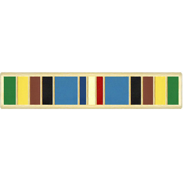 Armed Forces Expeditionary Medal Lapel Pin
