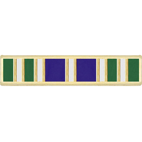 Army Achievement Medal Lapel Pin