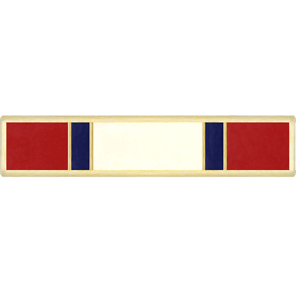 Army Distinguished Service Medal Lapel Pin