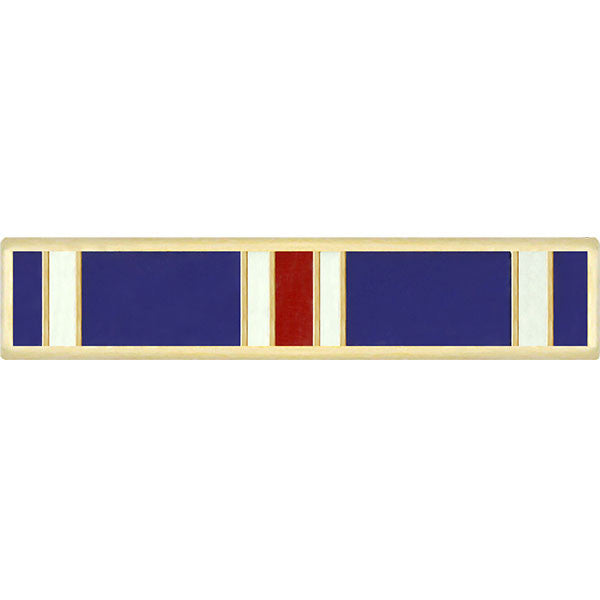 Distinguished Flying Cross Medal Lapel Pin