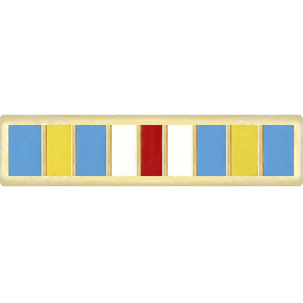 Joint Meritorious Unit Award Lapel Pin