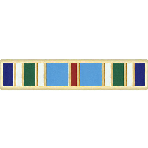 Joint Service Achievement Medal Lapel Pin