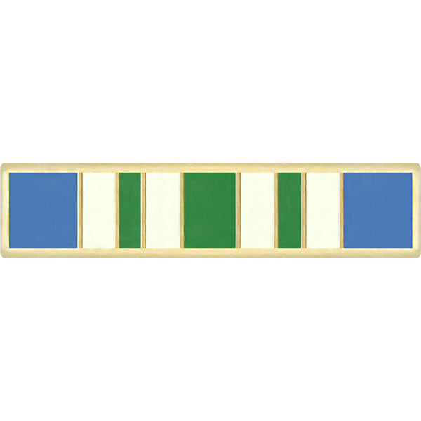 Joint Service Commendation Medal Lapel Pin