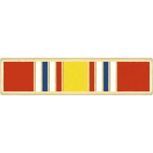 National Defense Service Medal Lapel Pin