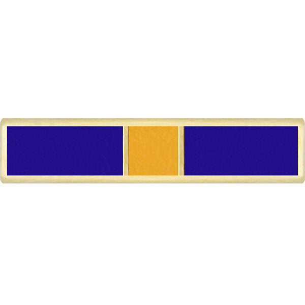 Navy Distinguished Service Medal Lapel Pin