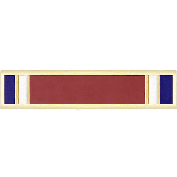Public Health Service Commendation Medal Lapel Pin