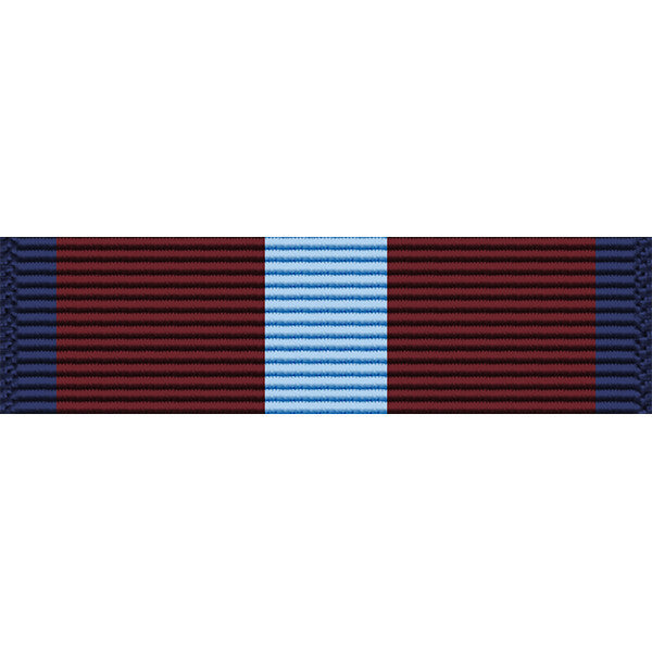 Public Health Service Achievement Medal Ribbon