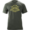 Follow Me Infantry T-Shirt