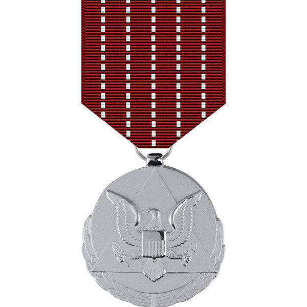 Army Exceptional Public Service Award Medal