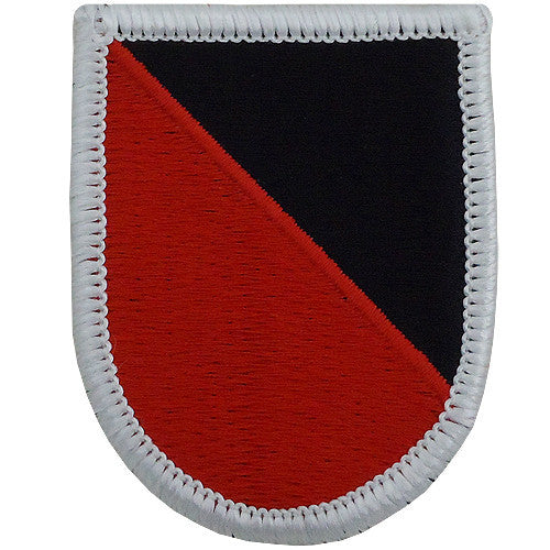 311th Military Intelligence Battalion Beret Flash