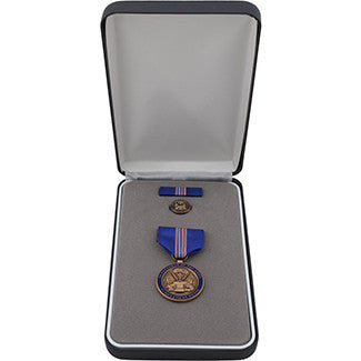 Army Achievement Medal for Civilian Service Medal Set