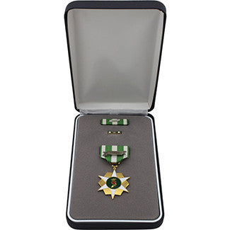 Republic of Vietnam (RVN) Campaign Medal Set