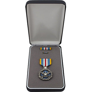 Defense Superior Service Medal Set