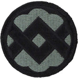 32nd Support Command ACU Patch