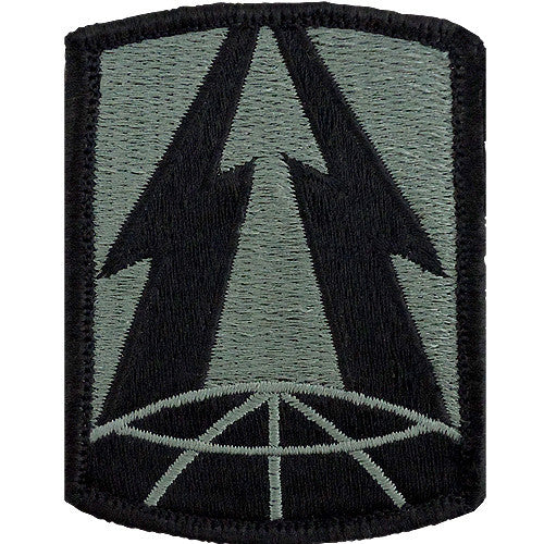 335th Signal Command ACU Patch