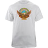 Vintage Operation Enduring Freedom Veteran Graphic T-Shirt