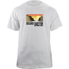 Retro 80's Grand Canyon National Park T-Shirt