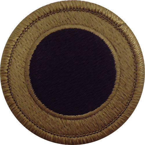 37th Infantry Brigade Combat Team MultiCam (OCP) Patch