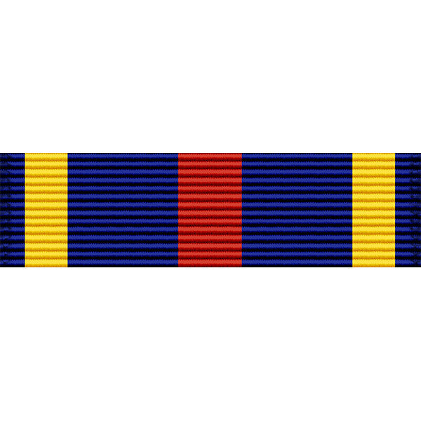 Air Force Training Ribbon