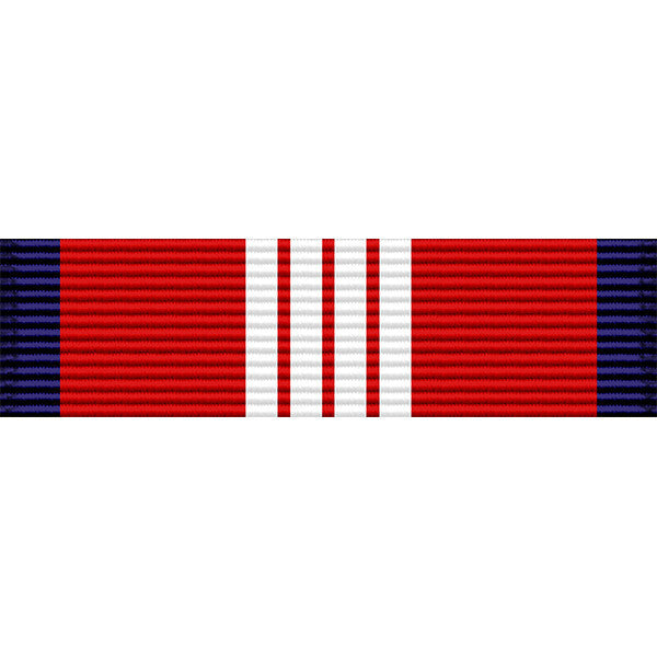 Coast Guard Meritorious Team Commendation