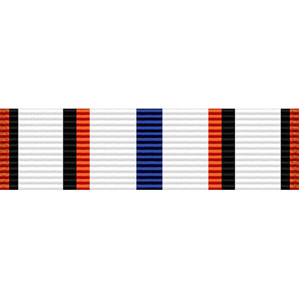 D.O.T. Secretary's Award For Outstanding Achievement Ribbon