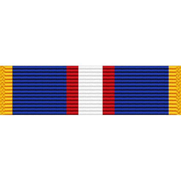 Philippine Independence Medal Ribbon