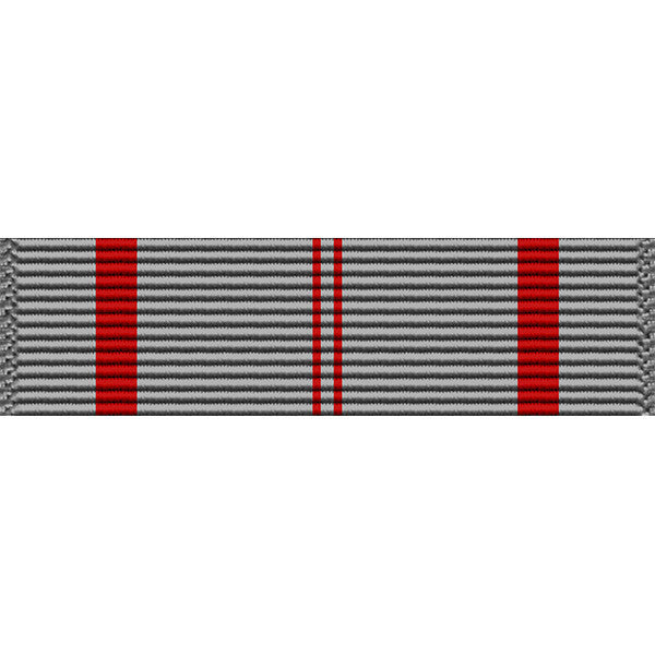 Republic of Vietnam Tech Service 1C Medal Ribbon