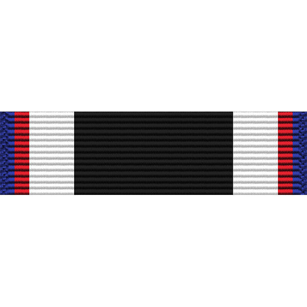 World War I Occupation Medal Ribbon