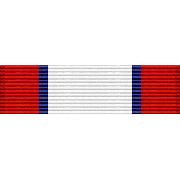 Army Distinguished Service Medal Tiny Ribbon
