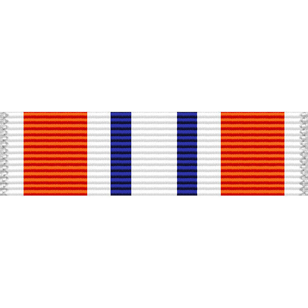 Coast Guard Presidential Unit Citation