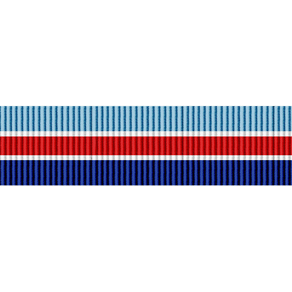 Merchant Marine Combat Bar Ribbon