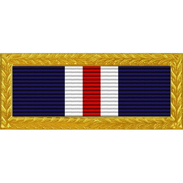 Tennessee National Guard Outstanding Unit Performance Commendation Ribbon