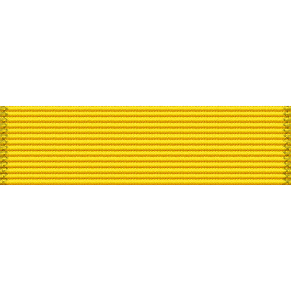West Virginia National Guard Minuteman Ribbon