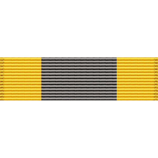 Idaho National Guard State Service Ribbon