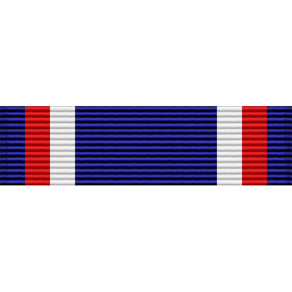 Idaho National Guard Berlin Crisis Ribbon