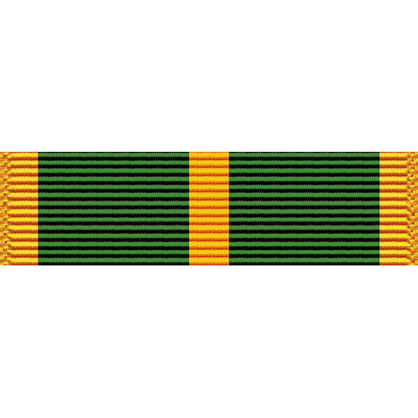 Louisiana National Guard Distinguished Civilian Service Ribbon