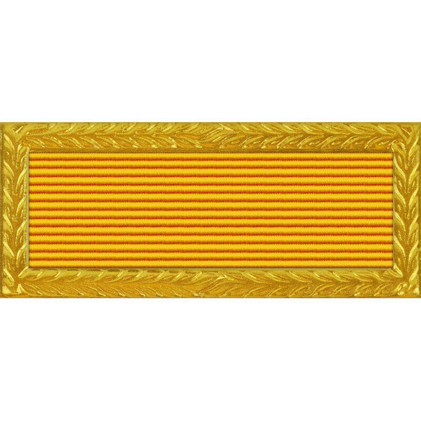 Missouri National Guard Governor's Unit Citation