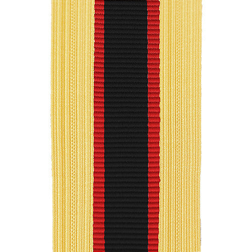 Army Service Uniform (Dress Blue) Cap Braid - Adjutant General