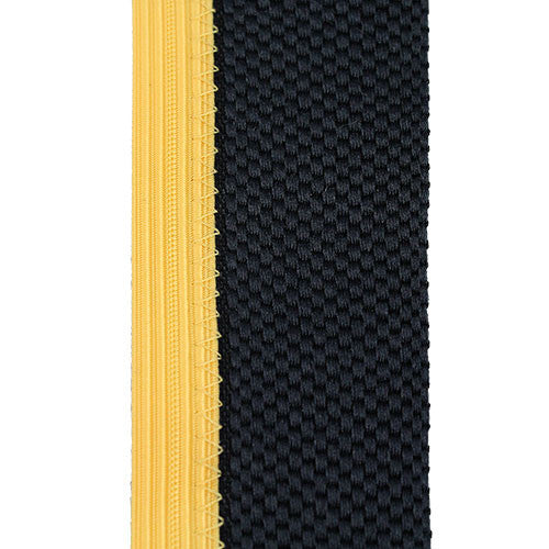 Army Service Uniform (Dress Blue) Cap Braid - Enlisted
