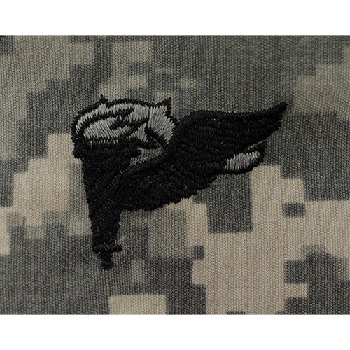 Army Pathfinder Embroidered ACU Badge