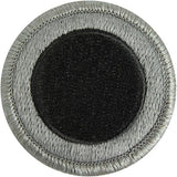 37th Infantry Brigade Combat Team ACU Patch