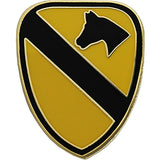 1st Cavalry Division 7/8