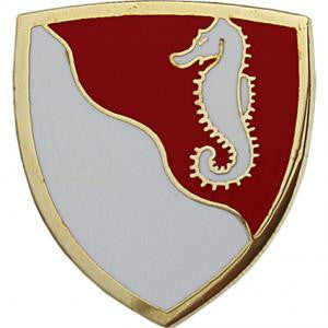 36th Engineer Brigade 3/4