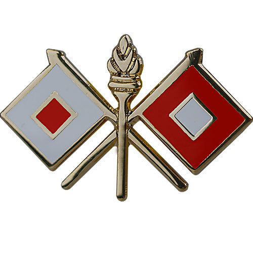 Signal Corps 1