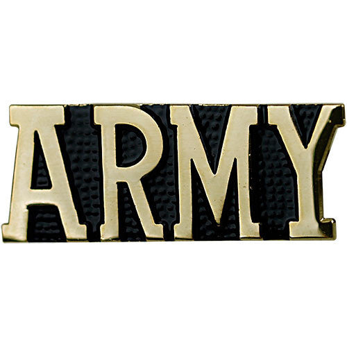 Army Gold 1