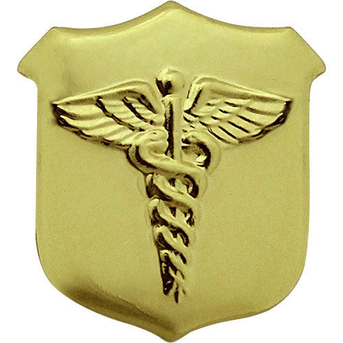 Navy Hospital Corpsman 1 1/8